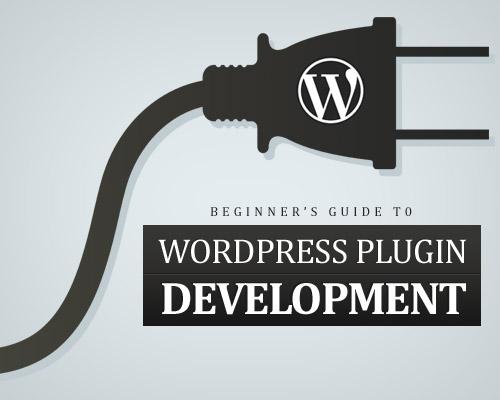 Миниатюры в WordPress. Как сделать поддержку миниатюр в WordPress и настроить отображение