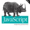 JavaScript. Подробное руководство, Дэвид Флэнаган (6-е издание) (2012, PDF)