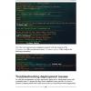 Разработка веб-приложений с использованием AngularJS 10