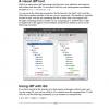 Разработка веб-приложений с использованием AngularJS 8