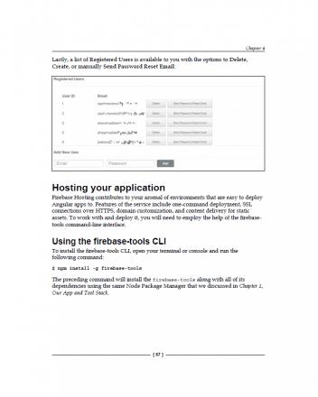 Разработка веб-приложений с использованием AngularJS 9