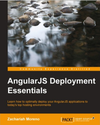 AngularJS, AngularJS скачать, AngularJS книги, AngularJS книга, AngularJS что это, AngularJS как, AngularJS