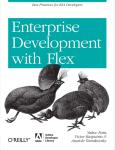 Enterprise Development with Flexpng