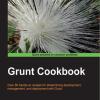 Grunt.js Cookbook