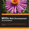 MODx Web Development – Second Edition