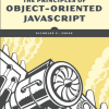 The Principles of Object-Oriented Javascript / Принципы ООП в Javascript