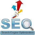 Видеокурс по seo-оптимизации wordpress,wordpress seo,поисковая оптимизация wordpress,внутренняя оптимизация wordpress,seo,wordpress,Оптимизация