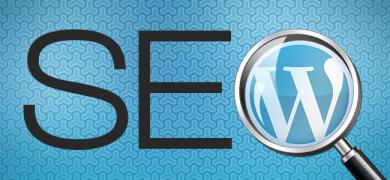 Как раскрутить блог на wordpress,оптимизация wordpress,раскрутка сайта на wordpress,советы по оптимизации wordpress,раскрутка блога wordpress,wordpress,Оптимизация,Создаем сайт