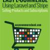 Easy E-Commerce Using Laravel and Strip