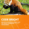 Laravel: Code Bright (EN)
