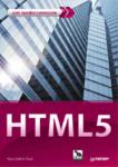 Хуан Диего Гоше HTML5. Для профессионалов