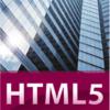 HTML5 Для профессионалов PDF 2013 Хуан Диего Гоше