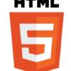HTML 5 для профессионалов. Мощные инструменты для разработки современных веб-приложений