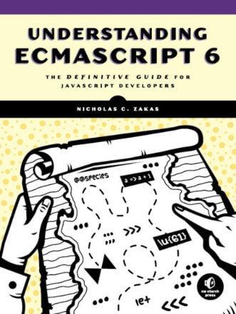 Понимание ECMASCRIPT 6 (