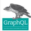 GraphQL язык запросов для современных веб-приложений PDF 2019
